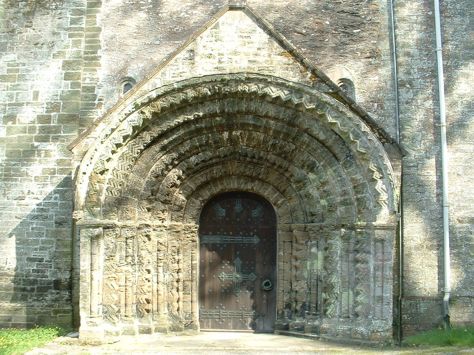 St_Germans_Church_3.jpg